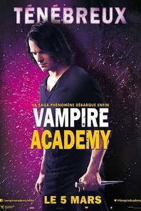 #EDIT #VAMovie ajout du poster de Lissa