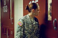 #NEWS Kristen Stewart des nouvelles photos de Camp X-Ray