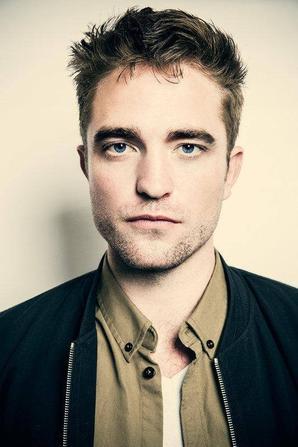 #News Robert Pattinson nouveaux portraits pour la promo de The Rover