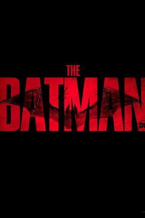 #Cinéma: Matt Reeves dévoile le logo du film The Batman.