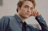 Nouvelles / Anciennes photos de Robert Pattinson pour le New York Time 2019