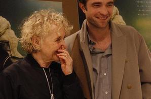 #Cinéma: le tournage de The Stars At Noon de Claire Denis et avec Robert Pattinson c'est pour avril 2021