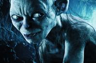 #Cinéma: La trilogie le Seigneur des Anneaux de Peter Jackson est disponible aujourd'hui en haute définition !