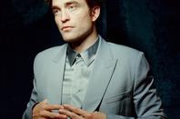 Robert Pattinson pour le magazine Backstage 2019 ❤