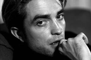 Robert Pattinson Mill Valley Film Festival