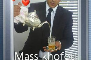 mass khofou