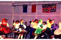 Festival de Dijon du 18.05.13