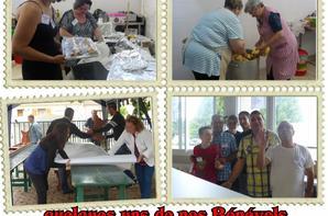 Notre 2nd Festival (29.06.14)