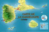 ♢ Paradise Island,Guadeloupe,my land,my Creole native language,a legendary pride,wonderful food,strong values,a beautiful butterfly priceless ♢