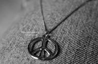 Peace & Love ✿ ☮