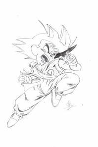 Mes 1er dessins