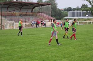 2014-06-Flag au Fousseret