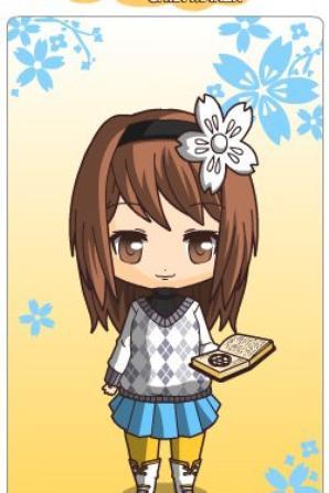 chibi maker tokyo ghoul