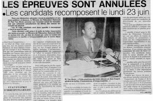 lca   1980