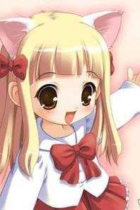 Petites série d'images mangas #2