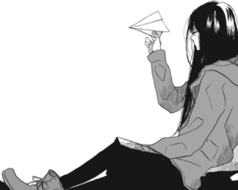 Seulement triste blog de mw sur les mangas - Image de manga triste ...