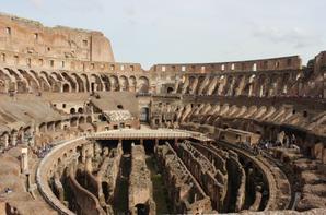 roma (coliseo)