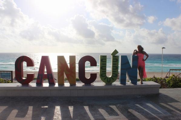 cancun 2018 congreso arquitectura