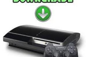 http://addictedgames.fr/e107/news.php