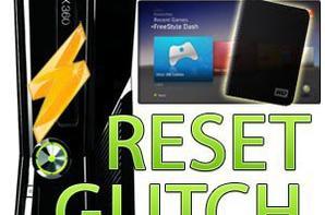 glitch 360   http://addictedgames.fr/