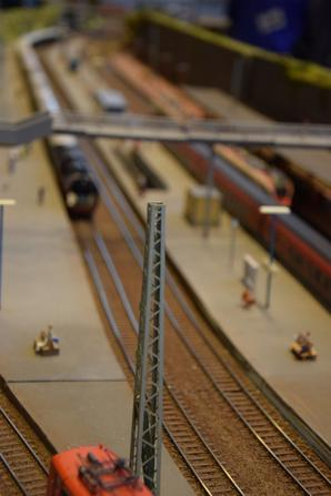 Fête du train miniature (3)