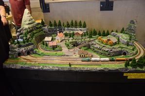 Fête du train miniature (6)
