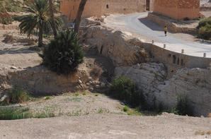 gafsa tunisie