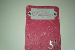 Mes petites cartes