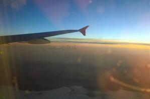 Dans les nuages | Slovaquie ! ♥