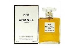 Parfums Femme La Petite Robe Noire De Guerlain Eau De Parfum 100 Ml