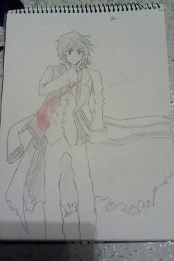 mon art à moi