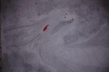 Mon Art à Moi 3
