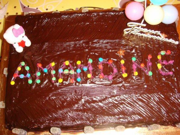 joyeux anniversaire amandine !!!!