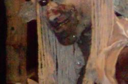 la mort de vaval 2013 en Guyane