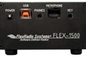 FlexRadio