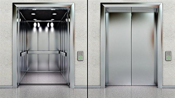 Bonjour à tous, Cet été ont eu lieu des travaux de remise aux normes de l'ascenseur de mon bâtiment. Depuis, à chaque fois que la cabine bouge, j'ai un QRM à S9 sur toutes les bandes empêchant toute réception. Après avoir testé toutes les configurations possibles (avec ou sans terre, sur secteur ou sur batteries) avec deux TRX différents, j'en suis arrivé à la conclusion que le QRM provient bien de l'antenne, située à quelques mettres seulement de la machinerie. Le fait que ce QRM n'existait pas avant les travaux corrobore également la conclusion. Je ne peux malheureusement pas déplacer l'antenne qui est au seul endroit accessible de la toiture. Vers qui puis-je me tourner, sachant que je suis locataire et que le bailleur, un grand groupe international, est propriétaire de tout l'immeuble ?