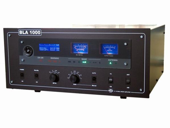 RM BLA 1000