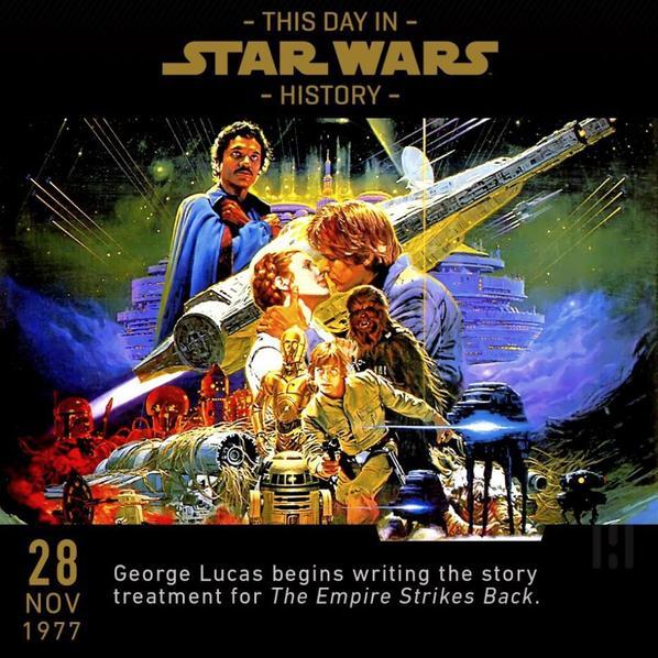 jais vu la suite de star wars magnifique ce  ***** je suis retombé 38 ans dans le passé en 1977 je vous conseil on ne vois pas passé les 2h15