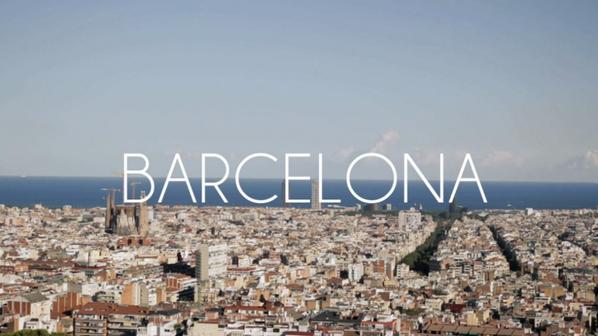 cher ami radio de Barcelone  ea3hdz