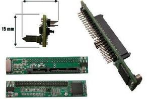 Installer un Disque SSD sur un ancien ordinateur portable. admin   mag_hddssd