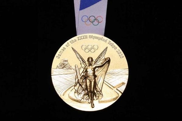 ce un  journée a marquer d'une pierre blanche pour le sport collectif France