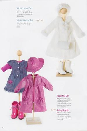 Catalogue 2016 KIDZ'N'CATS