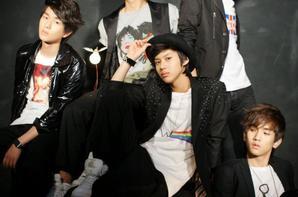 Shinee (5)
