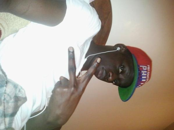 Instant swagg