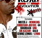 Mon album photos blog