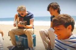 1D for ever