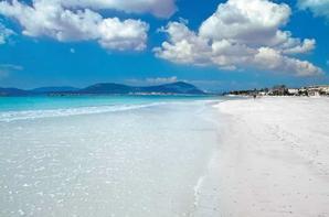 #summer 2013 #Bahamas