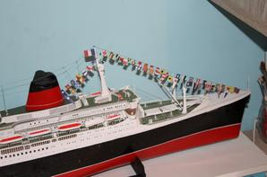 Maquette N140
