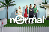 The New Normal <3