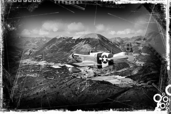 1943-1944
